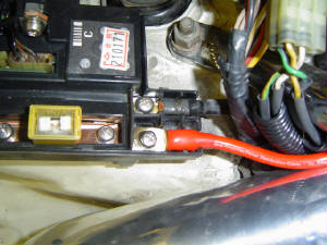 fuse box help what plugs in honda tech honda forum discussion rh honda tech com